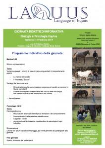 gd-roma-2017